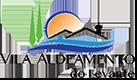 Aldeamento do Levante Logo